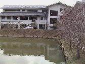 足利市立第一中学校