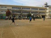堺市立宮園小学校