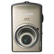 CANON IXY DIGITAL 920IS