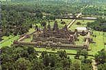 カンボジア2008★