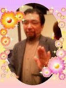 櫻和幸ファン倶楽部