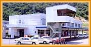 敦賀中央自動車学校