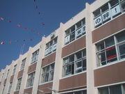 小牧市立米野小学校