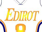 EDIROT