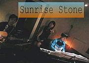 Sunrise Stone