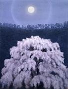 2013年冬 朗読会イン町田
