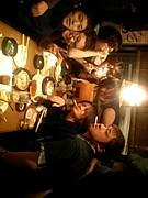 大社高校2007年卒3年1組☆