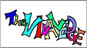 The vivaledge