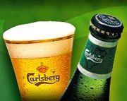 Carlsberg/カールスバーグ