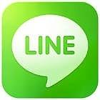 LINE神奈川東京☆