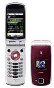 N902i FOMA