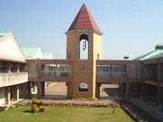 千葉市立小谷小学校