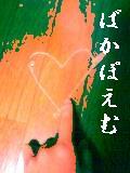 ☆baka,poemの館★