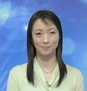 荒嶋恵里子さん