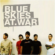 blue.skies.at.war