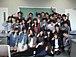 経営学部Eクラス2011★
