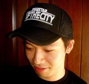 DJ Daibo
