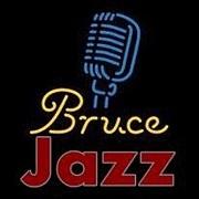 Bruce ジャズ部