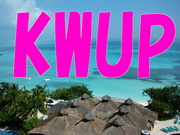 ★☆KWUP☆★