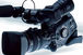 Canon XL H1