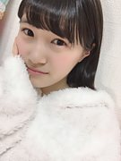 【HKT48】坂本愛玲菜【TeamT�】