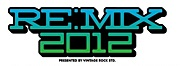 § Re:mix 2013 §