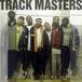 Trackmasters