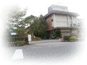 熊本市立千原台高校(旧:市商)