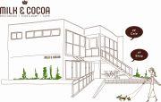 milk&cocoa