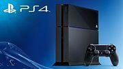 PS4ソフト北米版