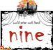 - nine -