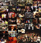 神奈川の音楽について熱く語れ