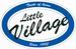Little Village リトルビレッジ