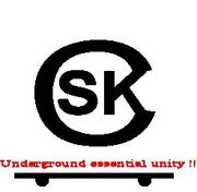 S.K.connection