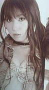 真菜☆【VIC:CESS】MANA