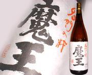 立川芋焼酎委員会