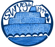 第9回世界青年の船