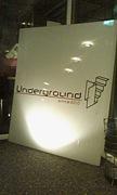 under ground 2010
