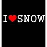 ☆ スノーボード LIFE ☆