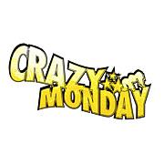 CRAZY MONDAY!!!!!@AZURE