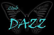 本厚木 club DAZZ