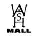 WASHMALL