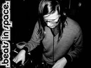 Tim Sweeney/Beats in Space