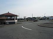 西日本自動車学校 宇部