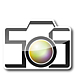 Photo Community SOS