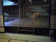 代々木能舞台を応援しましょう会