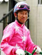 Mr Pink 内田利雄