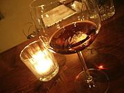 ワイン大好き IN 大分♪