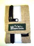 MANASTASH FREAK
