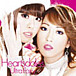Heartsdales ☆PARTY CENTRAL☆